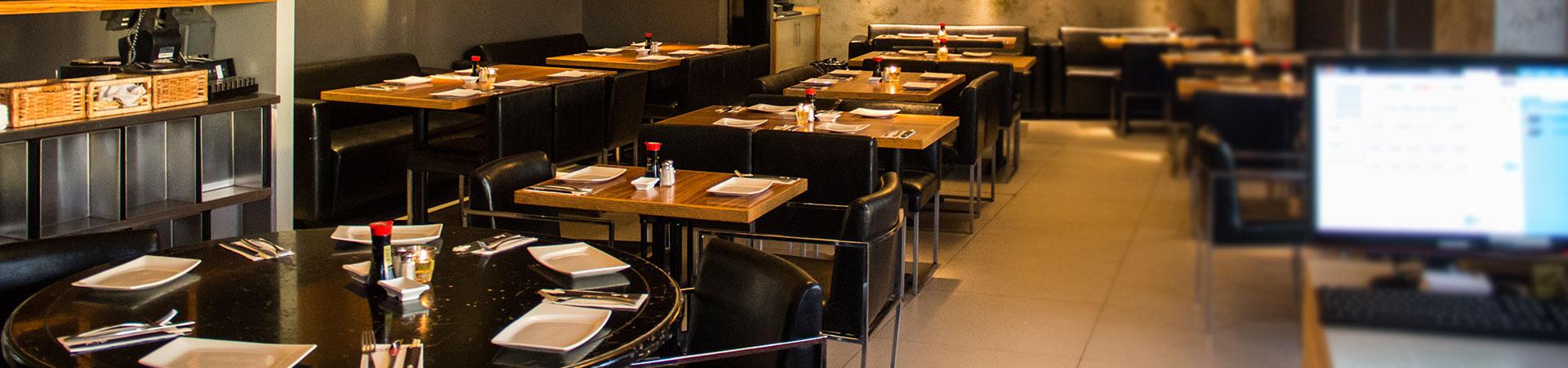 מסעדות סושי בתל אביב