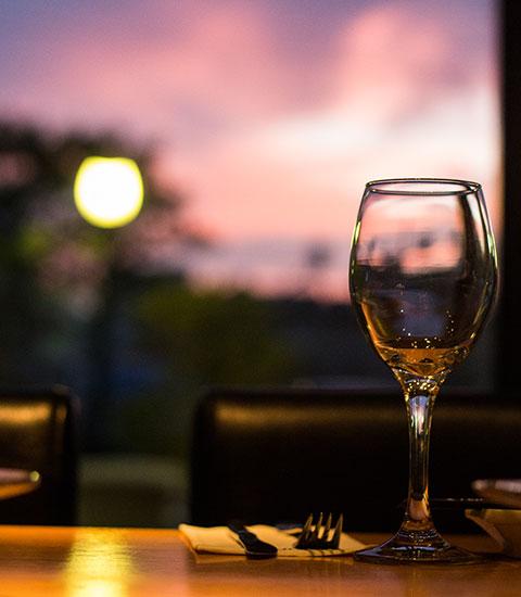 מסעדות ברמת גן גבעתיים
